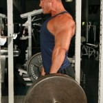 1 June 2015 Fitness Training Workouts