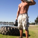 22 June 2015 Fitness Training Workouts