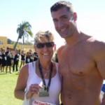 Fitness Training Workout 7 July 2015