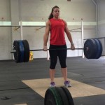 Breathing and Bracing for Strength Training