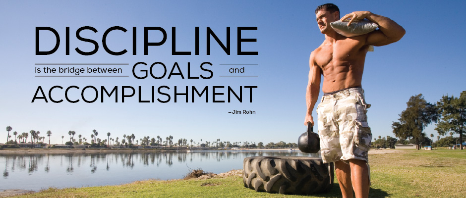 San-Diego-Personal-Trainer-Disipline