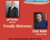 Real Talk in San Diego with Jeff Discher