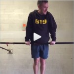 4-8 May 2015 Fitness Training Workouts