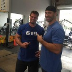 Benefits of A Personal Trainer by Chris Keith