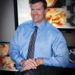 Testimonial Tuesday | Dr. Steve Sorenson