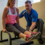 10 Reasons to Hire a Personal Trainer